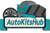 Ultimate Tips & Guides on Auto Accessories